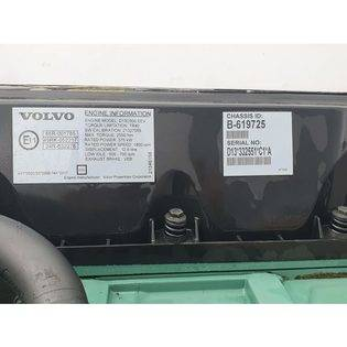 engines-trans-diffs-volvo-used-part-no-d13c-15953519