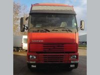 cabin-volvo-used-part-no-3091788-equipment-cover-image