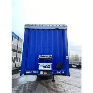 2014-krone-sdp-27-elb4-cs-profi-liner-15987698