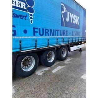 2014-krone-sdp-27-elb4-cs-profi-liner-15987703