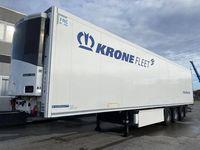 2014-krone-sdr-27-el4-fb-cool-liner-equipment-cover-image