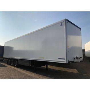 2012-krone-sd-250911-15987737