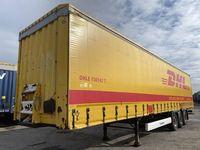 2014-krone-profi-liner-250915-equipment-cover-image