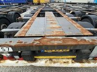 2013-krone-sd-250917-equipment-cover-image