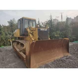 2012-caterpillar-d7g-2-cover-image