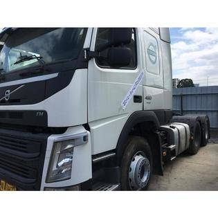 2016-volvo-actros-4151-cover-image