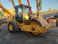 2013-caterpillar-cs533-equipment-cover-image