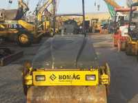 2014-bomag-bw120ad-4-equipment-cover-image
