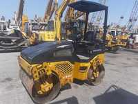 2014-bomag-bw120ad-equipment-cover-image