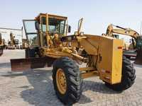 2006-caterpillar-140h-254414-equipment-cover-image