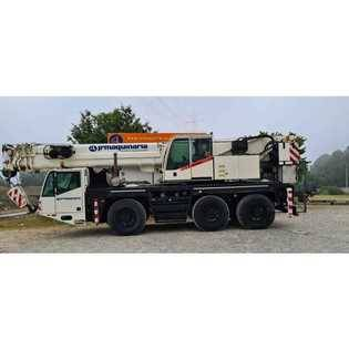 2004-terex-demag-ac50-255770-cover-image