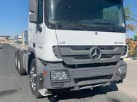 2019-mercedes-benz-actros-equipment-cover-image