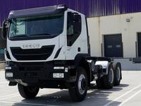 2021-iveco-trakker-255852-equipment-cover-image