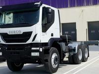 2020-iveco-trakker-255853-equipment-cover-image