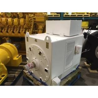 electric-motors-be-refurbished-part-no-12482018-cover-image