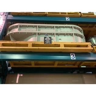 transmission-p-h-refurbished-part-no-28-202-3-cover-image