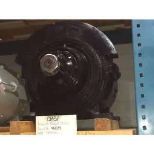 electric-motors-p-h-refurbished-part-no-182003-77-cover-image