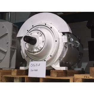 electric-motors-p-h-refurbished-part-no-l47760-f5-cover-image