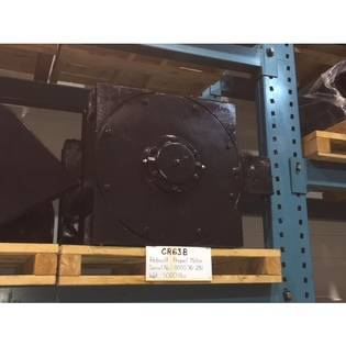 electric-motors-p-h-refurbished-part-no-l182003-f147-cover-image