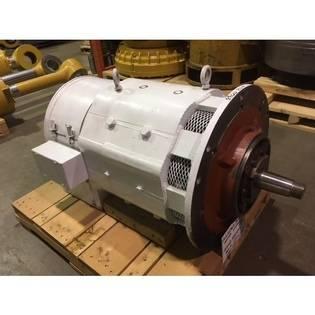 electric-motors-p-h-refurbished-part-no-47803-3-cover-image