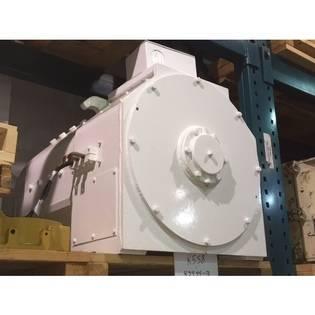 electric-motors-p-h-refurbished-part-no-82954-3-cover-image