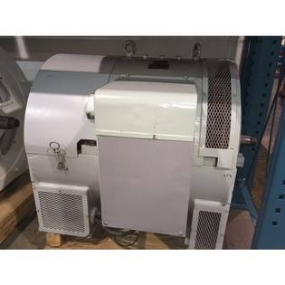 electric-motors-p-h-refurbished-part-no-l82103-f11-cover-image