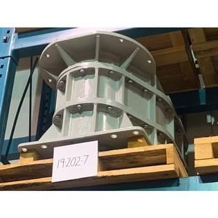 transmission-p-h-refurbished-part-no-19-202-7-cover-image