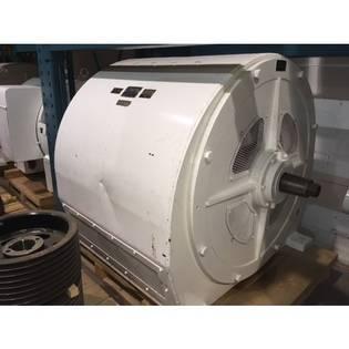 electric-motors-p-h-refurbished-part-no-214003-7-cover-image