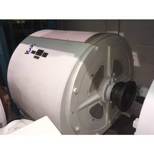 electric-motors-p-h-refurbished-part-no-l114358-f5-cover-image