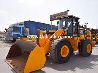 2014-caterpillar-950k-259650-equipment-cover-image