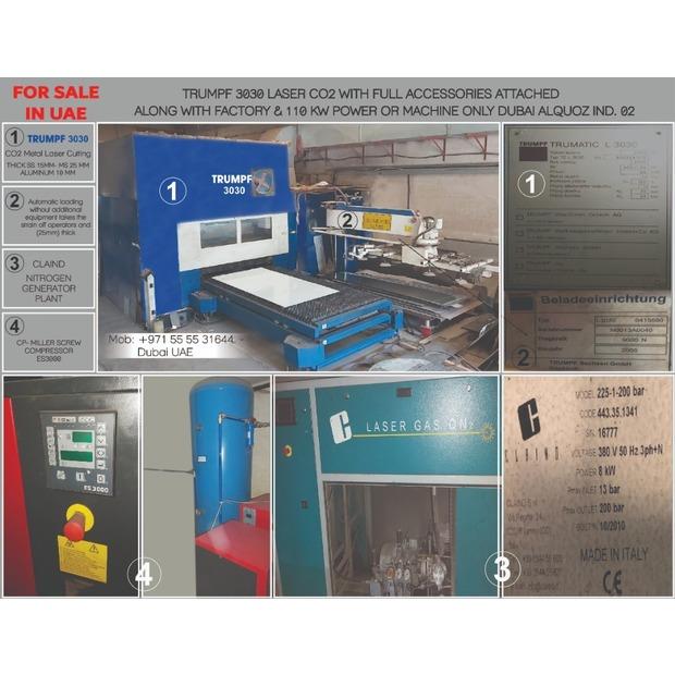 trumpf-3030-laser-co2-16129459