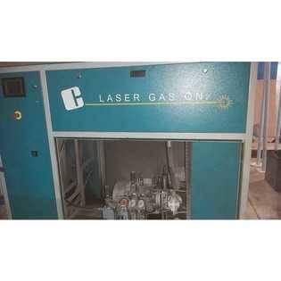 trumpf-3030-laser-co2-16129463