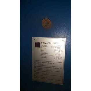 trumpf-3030-laser-co2-16129465