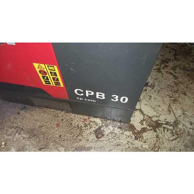 trumpf-3030-laser-co2-16129467