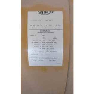 2012-caterpillar-3512b-260084-16132015