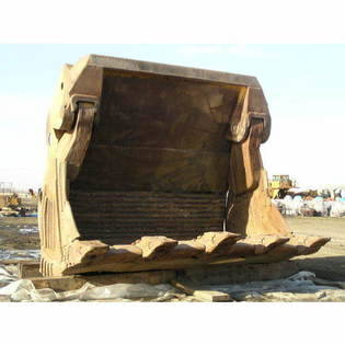 buckets-demag-used-part-no-25-yd-cover-image