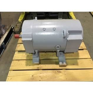 electric-motors-be-refurbished-part-no-12378821-cover-image
