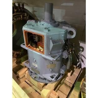 electric-motors-ge-refurbished-part-no-mdv808aa-cover-image