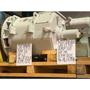 electric-motors-ge-refurbished-part-no-mdv806aa-cover-image