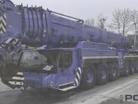 2019-liebherr-ltm-1450-8-1-equipment-cover-image