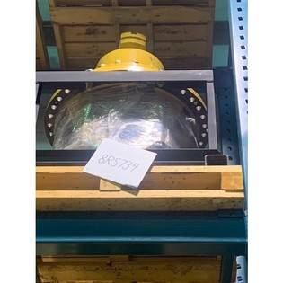 differential-caterpillar-refurbished-part-no-8r5734-cover-image