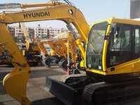 2020-hyundai-robex-80-7-equipment-cover-image