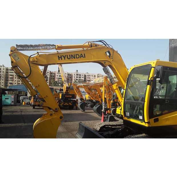 2020-hyundai-robex-80-7-16147822