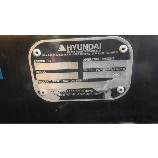 2020-hyundai-robex-80-7-16147832