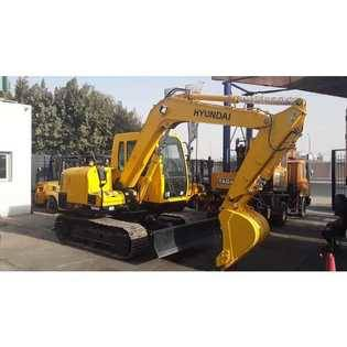 2020-hyundai-robex-80-7-16147833