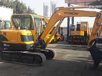 2020-hyundai-60-9s-equipment-cover-image