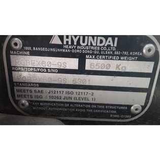 2020-hyundai-60-9s-16147845