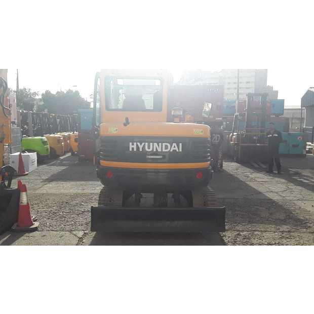 2020-hyundai-60-9s-16147847