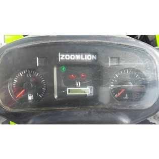 2020-zoomlion-fd30-16147924