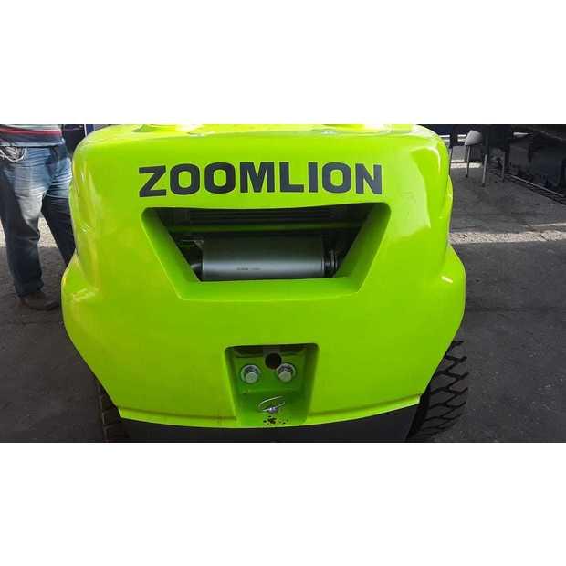 2020-zoomlion-fd30-16147928